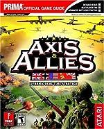 Axis & Allies de David Knight