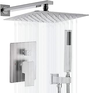 Best alexa shower valve Reviews