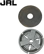 Funda para sirga /• Cubierta eje de transmisi/ón lijadora de cuello largo /• Matrix DWS 600 /• Repuesto