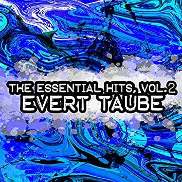 The Essential Hits, Vol. 2