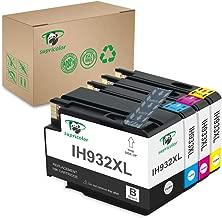 hp wide format printer 7610