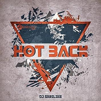 Hot Back