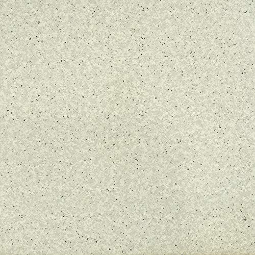Achim stgsg70520Sterling adhesivas de vinilo para azulejos, 12'X 12', gris moteado granito