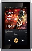 opus mp3 player