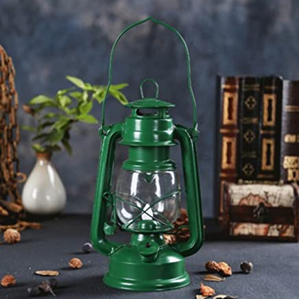 YJH+ 灯油ランプ屋外照明キャンプテントライト電子多機能キャンプライト 美しく、寛大な ( 色 : C )