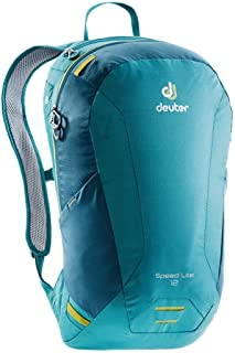 Speed Lite 12 Mochila, Unisex Adulto