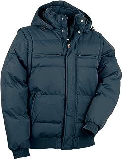 Amazon.es: 50 - 100 EUR - Chaquetas y abrigos / Ropa de ...