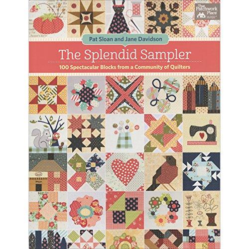 Sloan, P: Splendid Sampler