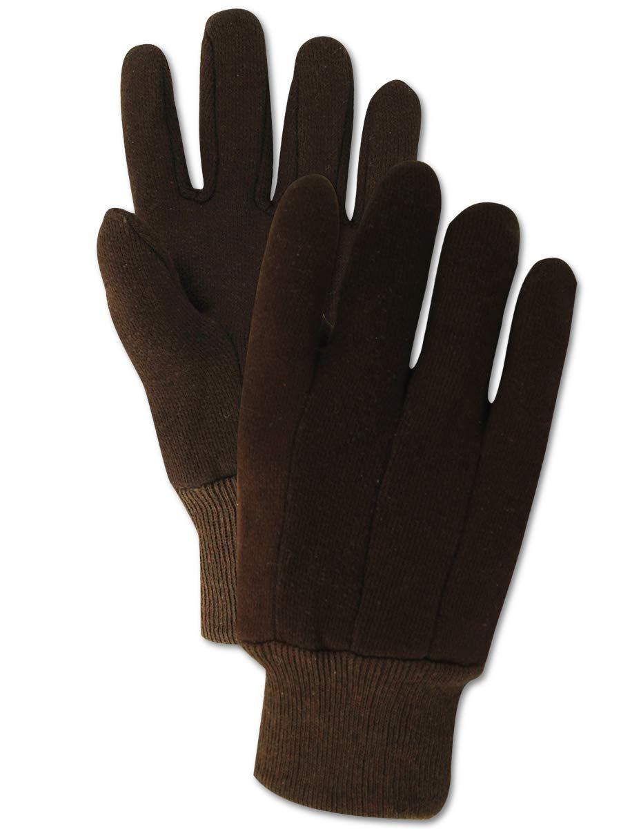 Magid Glove Safety JerseyMaster Polyester CH92 Max 77% OFF Cotton Popular product K
