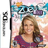 Zoey 101 (輸入版)