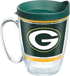 Best hunter green coffee mugs Reviews