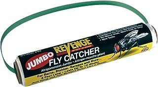 Bonide Products Revenge Jumbo Fly Catcher