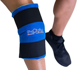 active ice soft knee