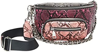 Best steve madden pink crossbody bag Reviews