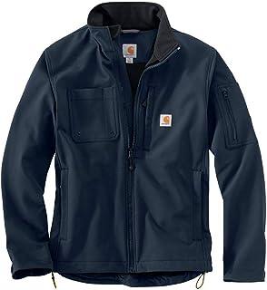 Carhartt Men's Rough Cut Jacket Outerwear