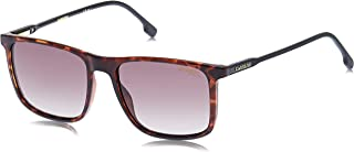Carrera Men's CARRERA231/S Sunglasses