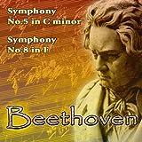 Symphony No. 5 In C Minor, Op. 67: 2nd Movement: Andante Con Moto - Pie Mosso - Tempo 1