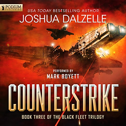 Counterstrike cover art