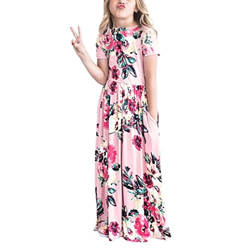 a521e41acca Clearance Girls Dresses For 1-10 Years