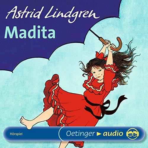 Madita Titelbild