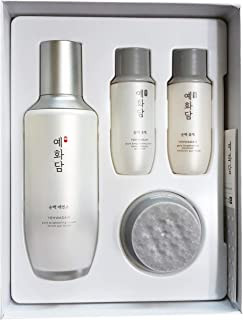 The Face Shop Yehwadam Pure BRIGHTENING SERUM Special GIFT SET