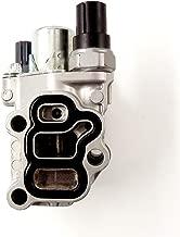 Best valve assy solenoid Reviews