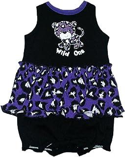 3071b2742e0fb Amazon.com  Okie Dokie - Kids   Baby  Clothing