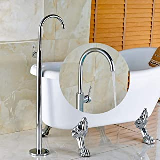 Vasca Da Bagno Liberty.Amazon It Vasca Da Bagno Liberty