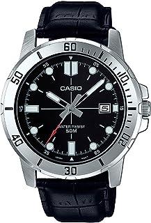 ddea15199a9 Moda - CASIO  - Relógios na Amazon.com.br