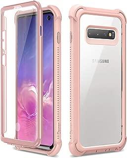 Best samsung galaxy s10 phone case Reviews