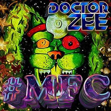 #MFC! (Rap/Grime edit.) [feat. Conroy]