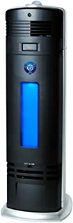 OION Technologies B-1000 Permanent Filter Ionic Air Purifier Pro Ionizer with UV-C..