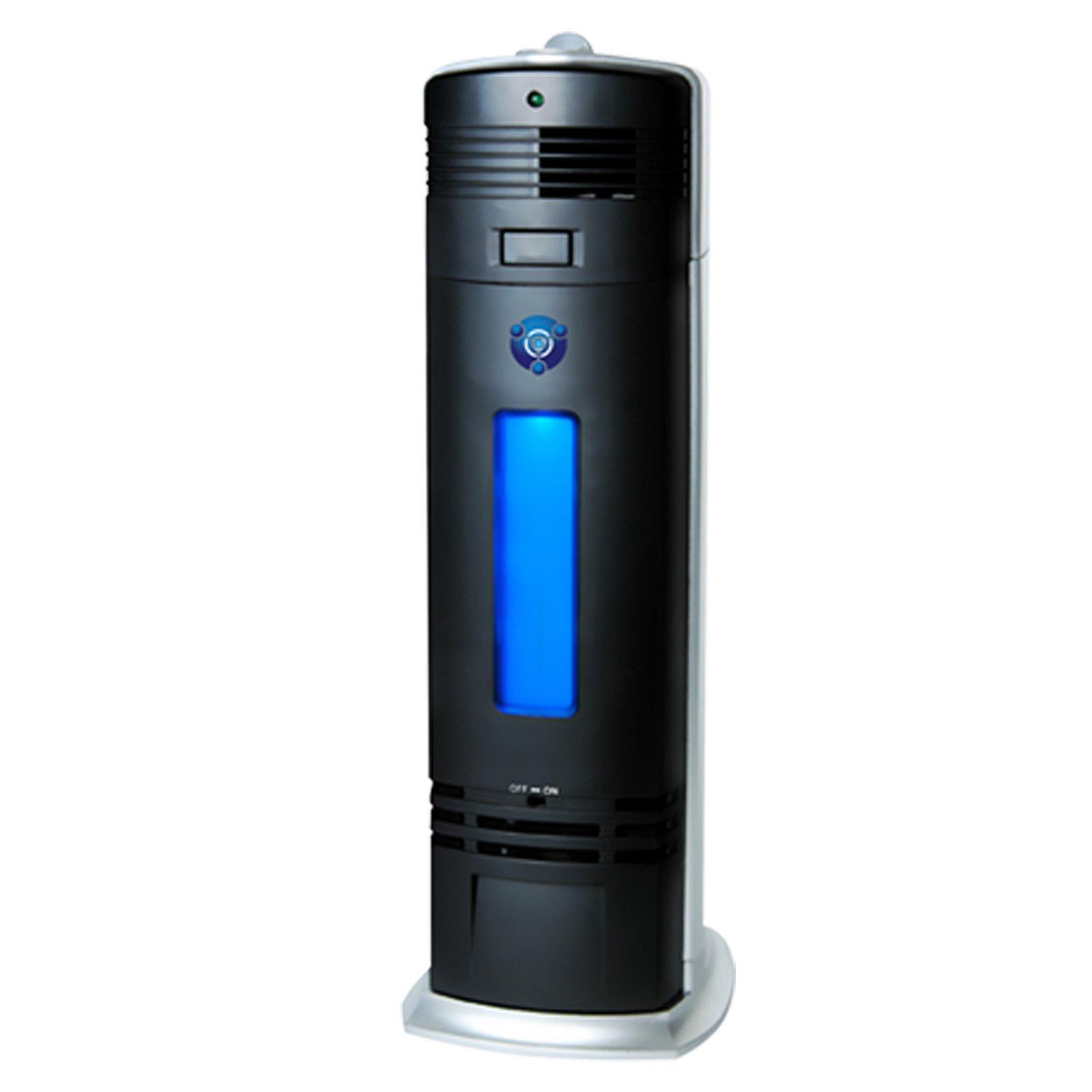 OION Technologies B 1000 Permanent Sanitizer