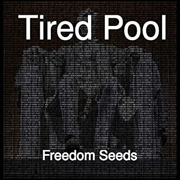 Tired Pool