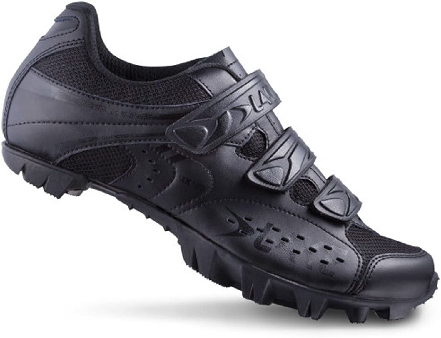 Lake MX160 MTB shoes 37