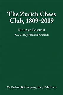 zurich chess club