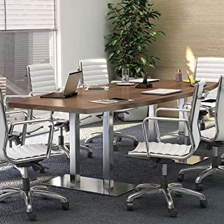 Amazoncom Data Port Conference Room Tables Tables Office Products