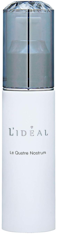 電圧を通して登録するリディアル (L'ideal) ル キャトル ノストラム 30ml [並行輸入品]