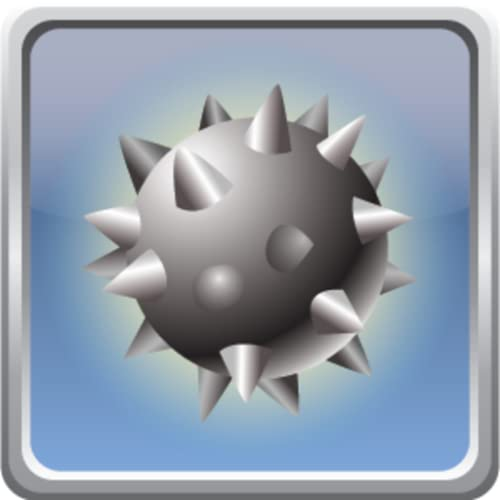 Minesweeper - Classic Fun Strategy Puzzle Game