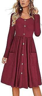 Best quiz black glitter velvet long sleeve wrap dress Reviews