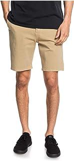 Quiksilver Heren Krandy Short Walk Short