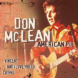 American Pie [Import]