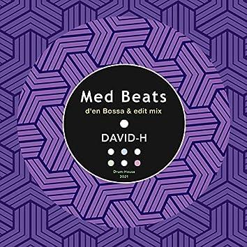 Med Beats