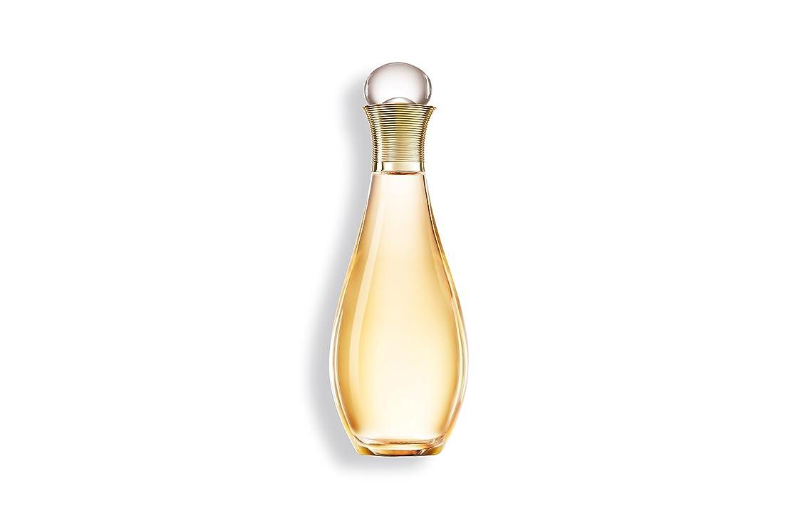 アカウント無し軽減Dior ディオール ジャドール ボディ ミスト 100ml 【国内正規品】