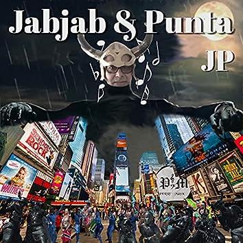 Jabjab&Punta