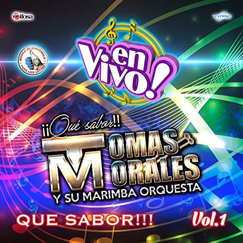 Mix Indomable Marisela: a Escondidas / Sola Con Mi Soledad / Quisiera Detener el Tiempo (En Vivo)
