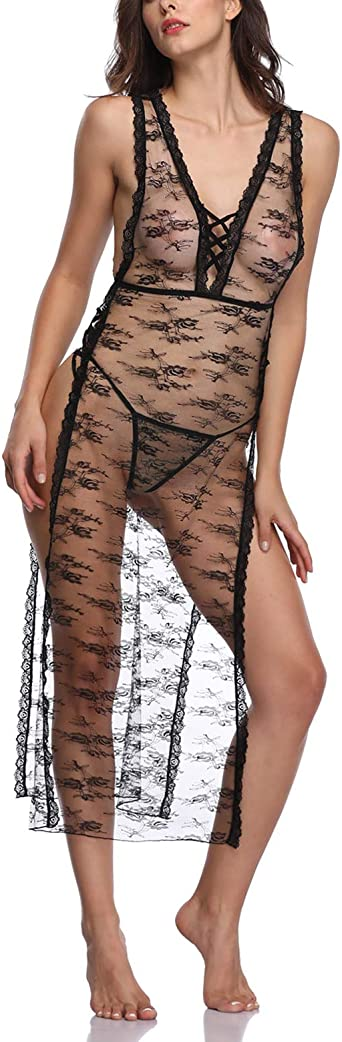 Brown eyed babes in see through lingerie Pin On Curvy Chic 2