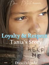 Best respect and loyalty Reviews