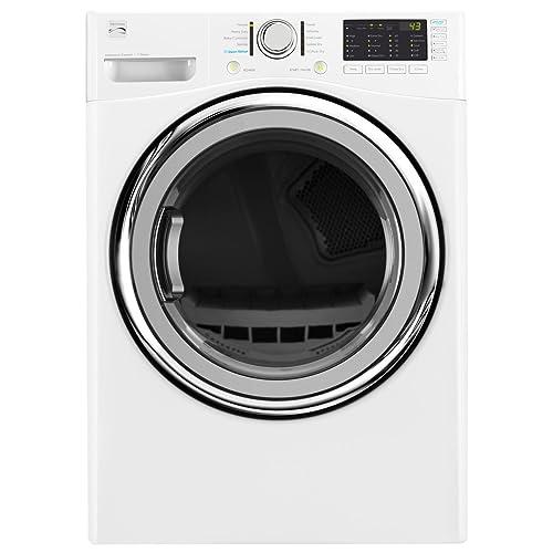 Dryer Machine Amazon Com