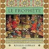 Le prophète - Pages classiques - 10/11/2016